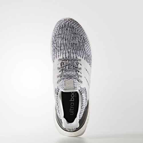 adidas-ultra-boost-oreo-s80636-release-20170210