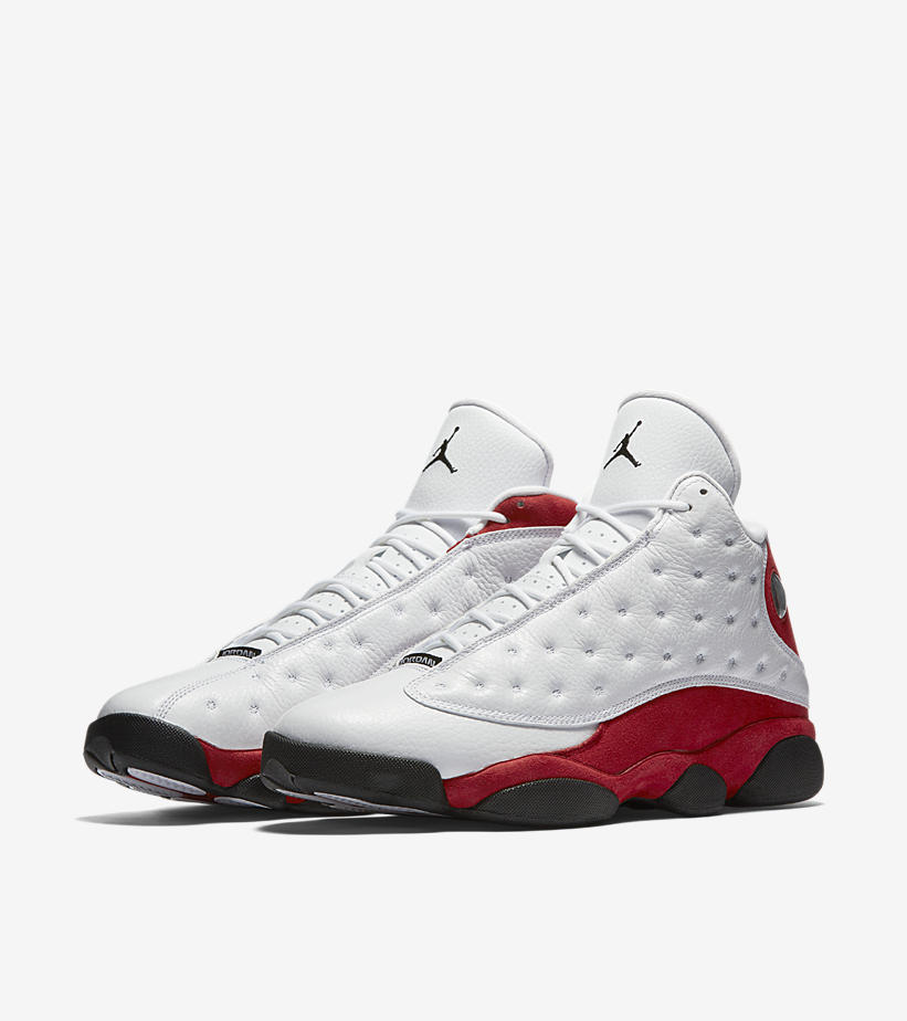 nike-air-jordan-13-retro-og-white-team-red-release-20170218