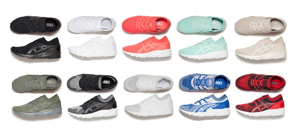 asics-tiger-gel-kayano-trainer-knit