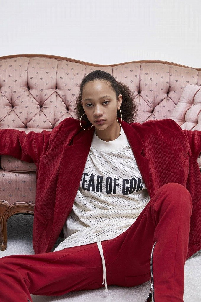 fear-of-god-fifth-collection-lookbook