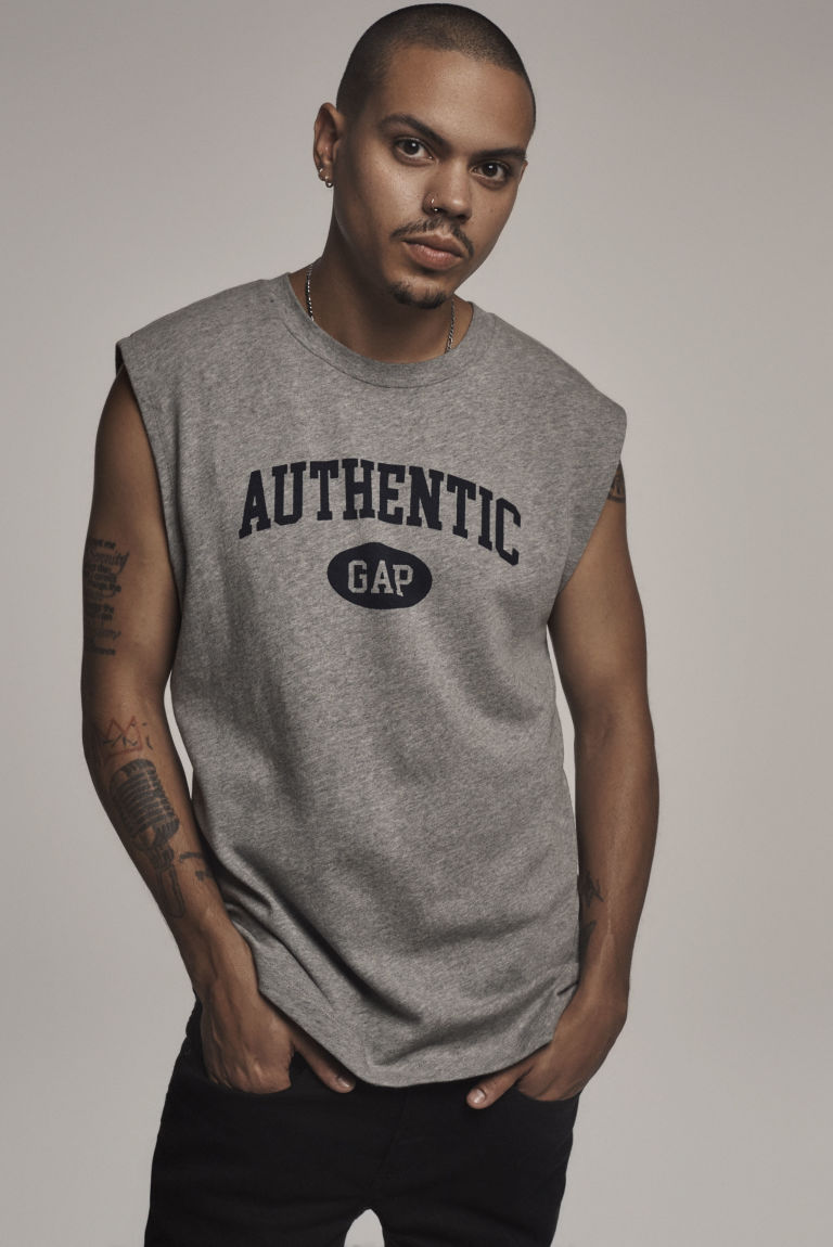 gap-90s-archive-re-issue-release-20170207