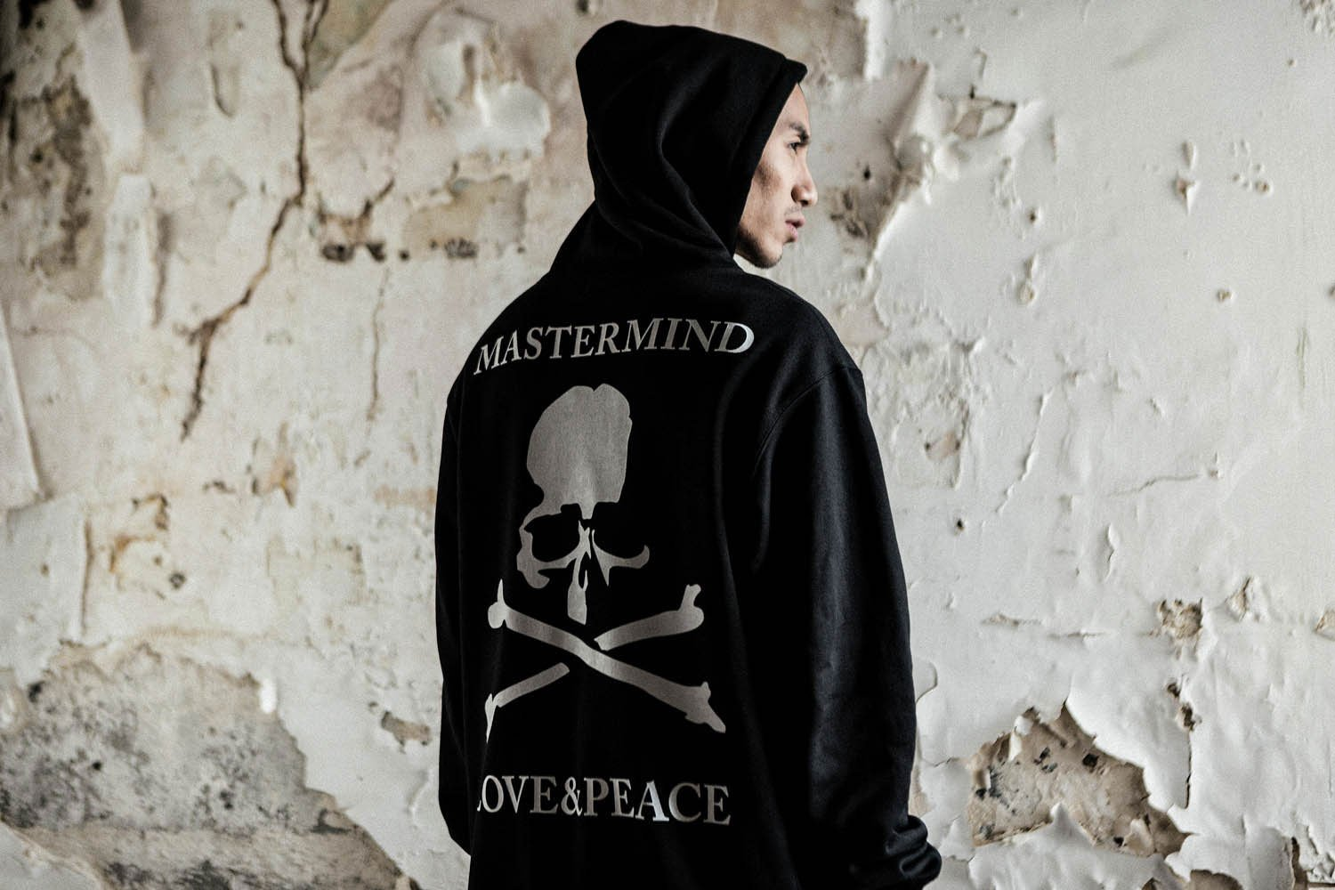 mastermind-japan-20th-pre-collection