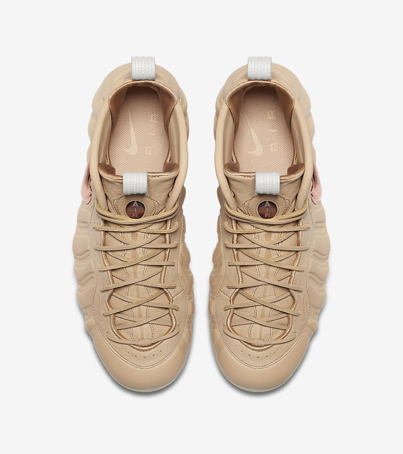 nike-air-foamposite-pro-vachetta-tan-rose-gold-20170218