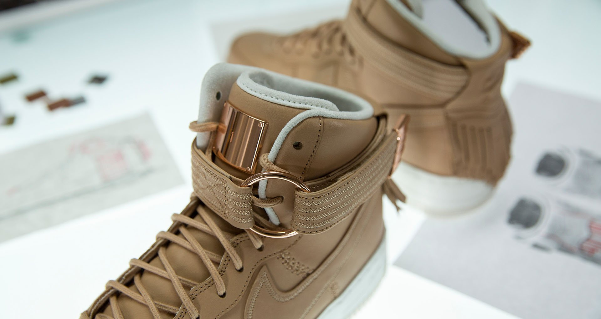 nike-air-force-1-high-sport-luxury-vachetta-tan-20170218