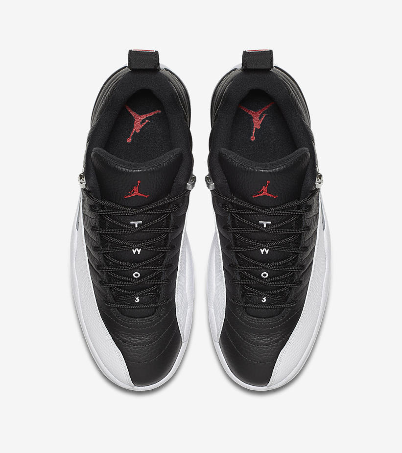 nike-air-jordan-12-retro-low-play-off-release-20170225