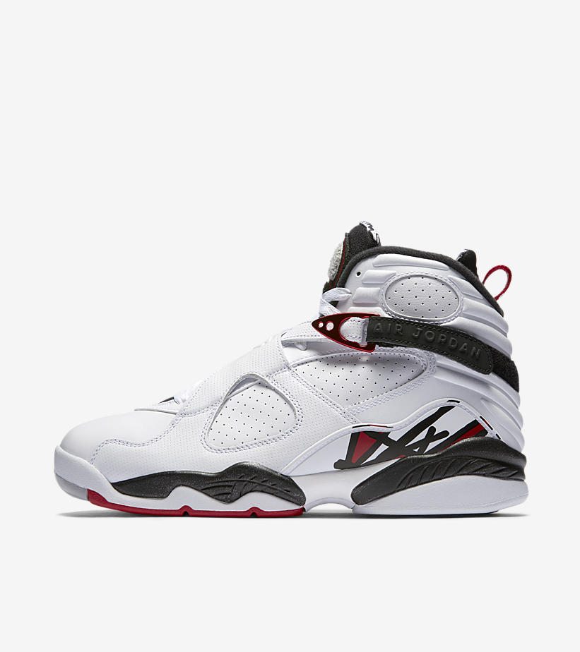 nike-air-jordan-8-retro-white-black-gym-red-release-2017025