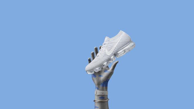 nike-air-vapormax-flyknit-release-20170326