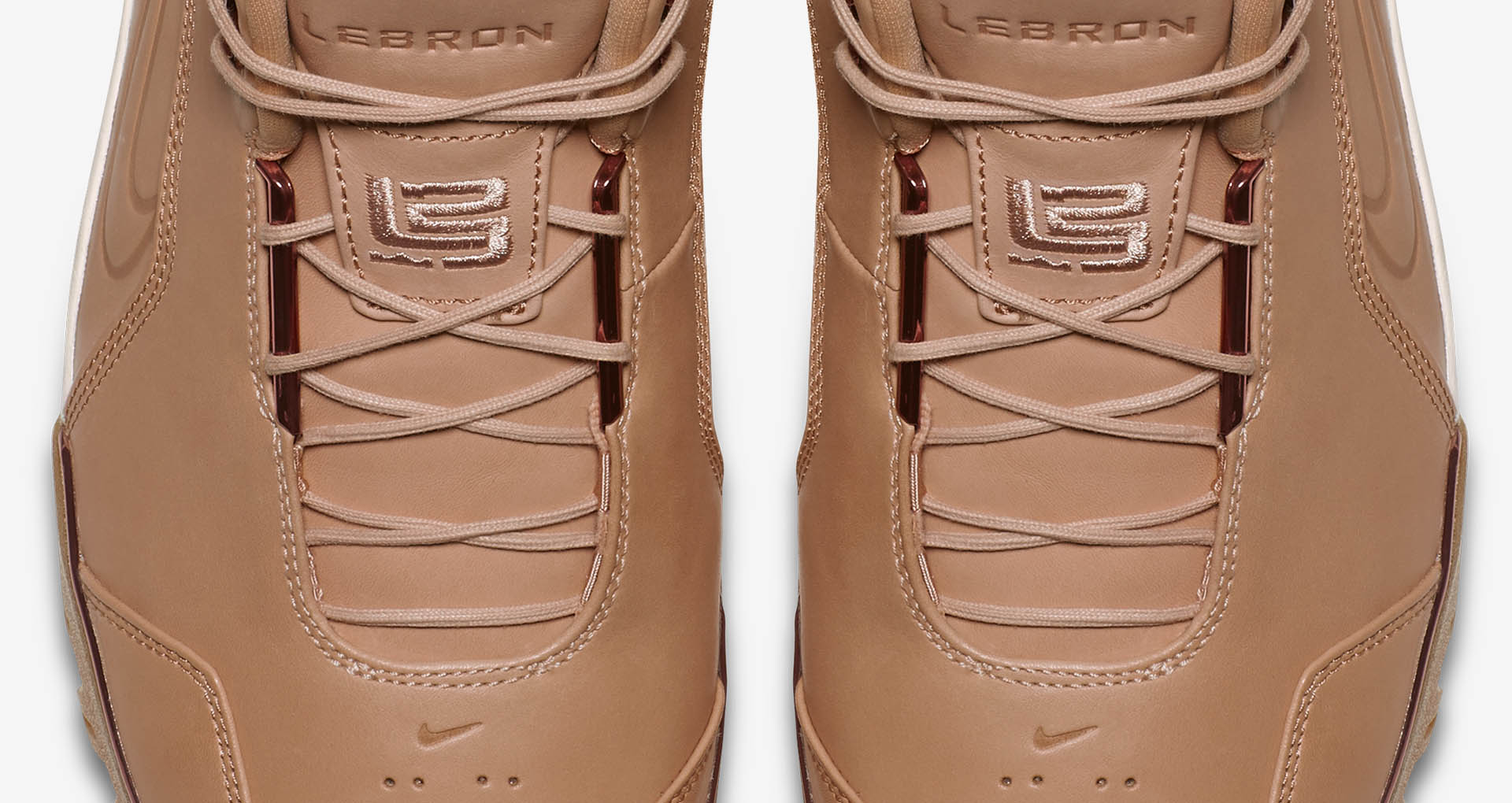 nike-air-zoom-generation-vachetta-tan-20170218