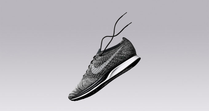 nike-flyknit-racer-oreo-cookies-and-cream-release-20170210
