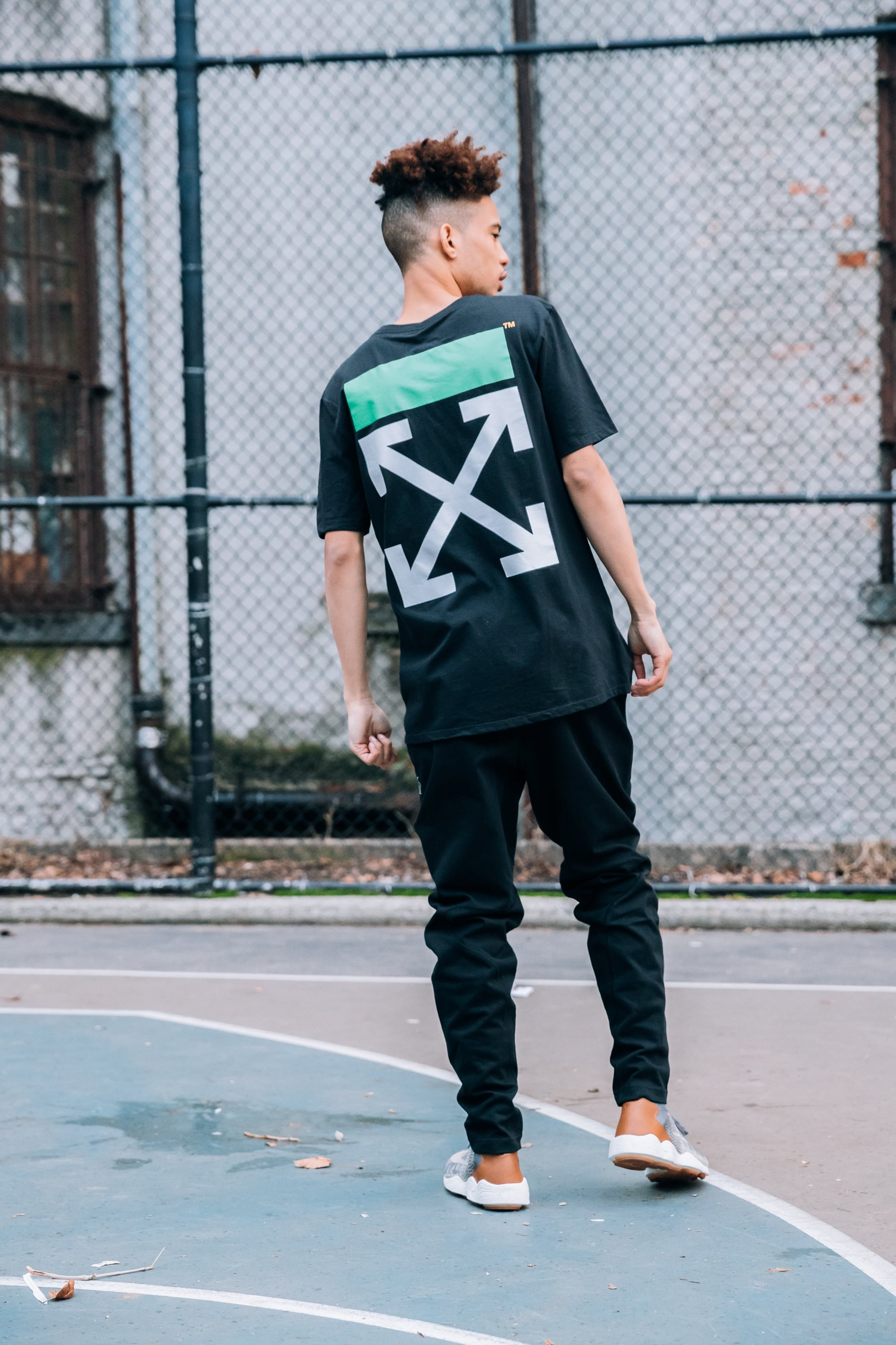 off-white-nike-equality-campaign-t-shirt