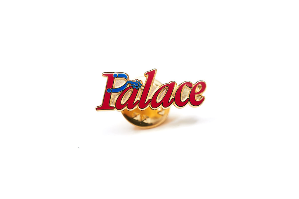palaceskateboards-17ss-collection
