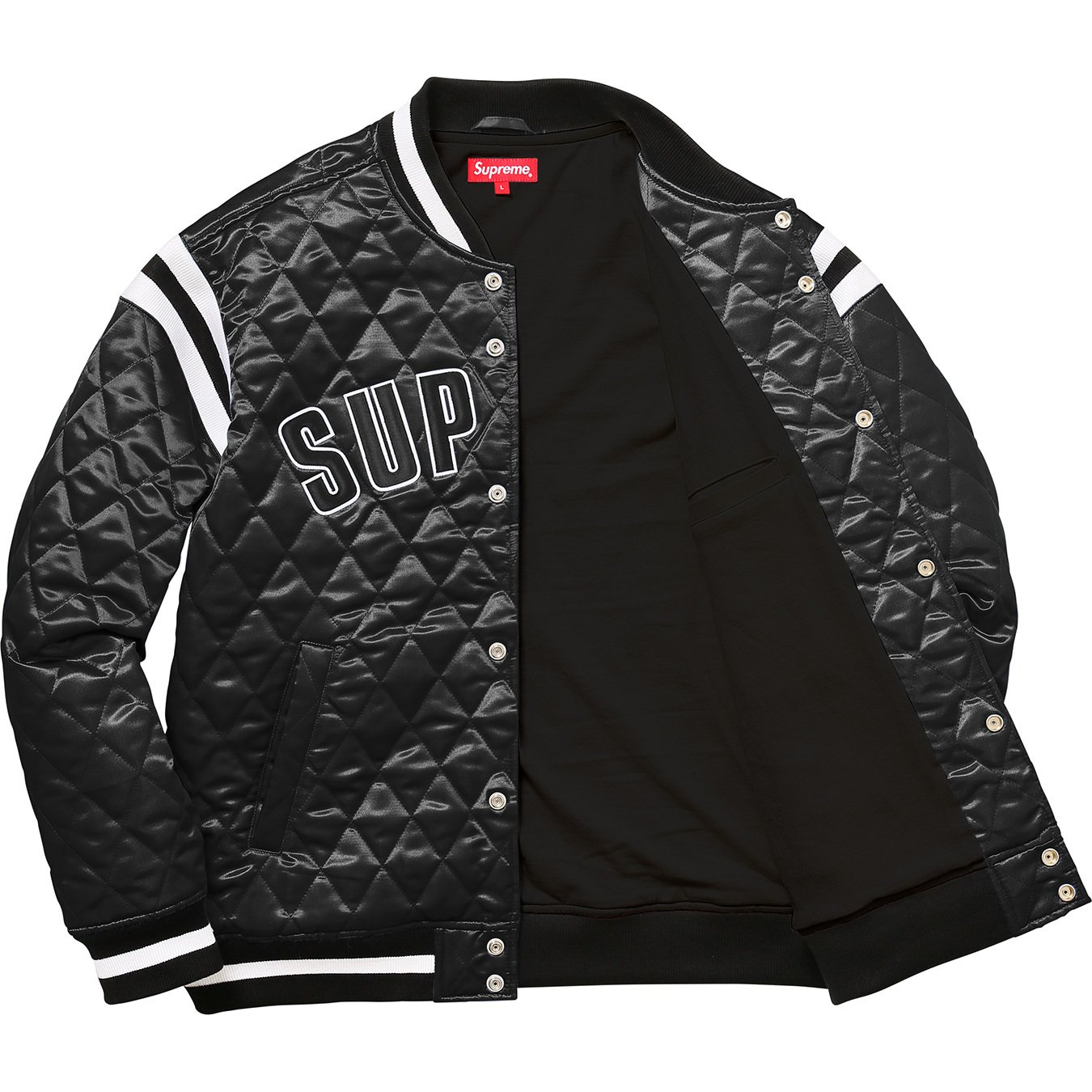 supreme-2017-spring-summer-collection-recommend-item-quilted-satin-varsity-jacket
