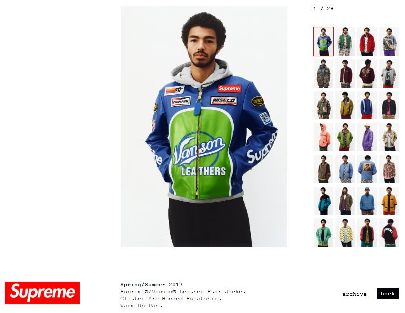 supreme-2017-spring-summer-lookbook