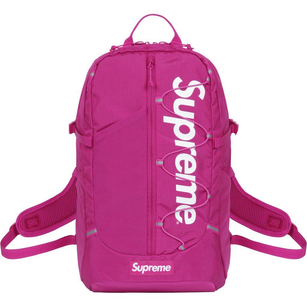 supreme-2017ss-backpack