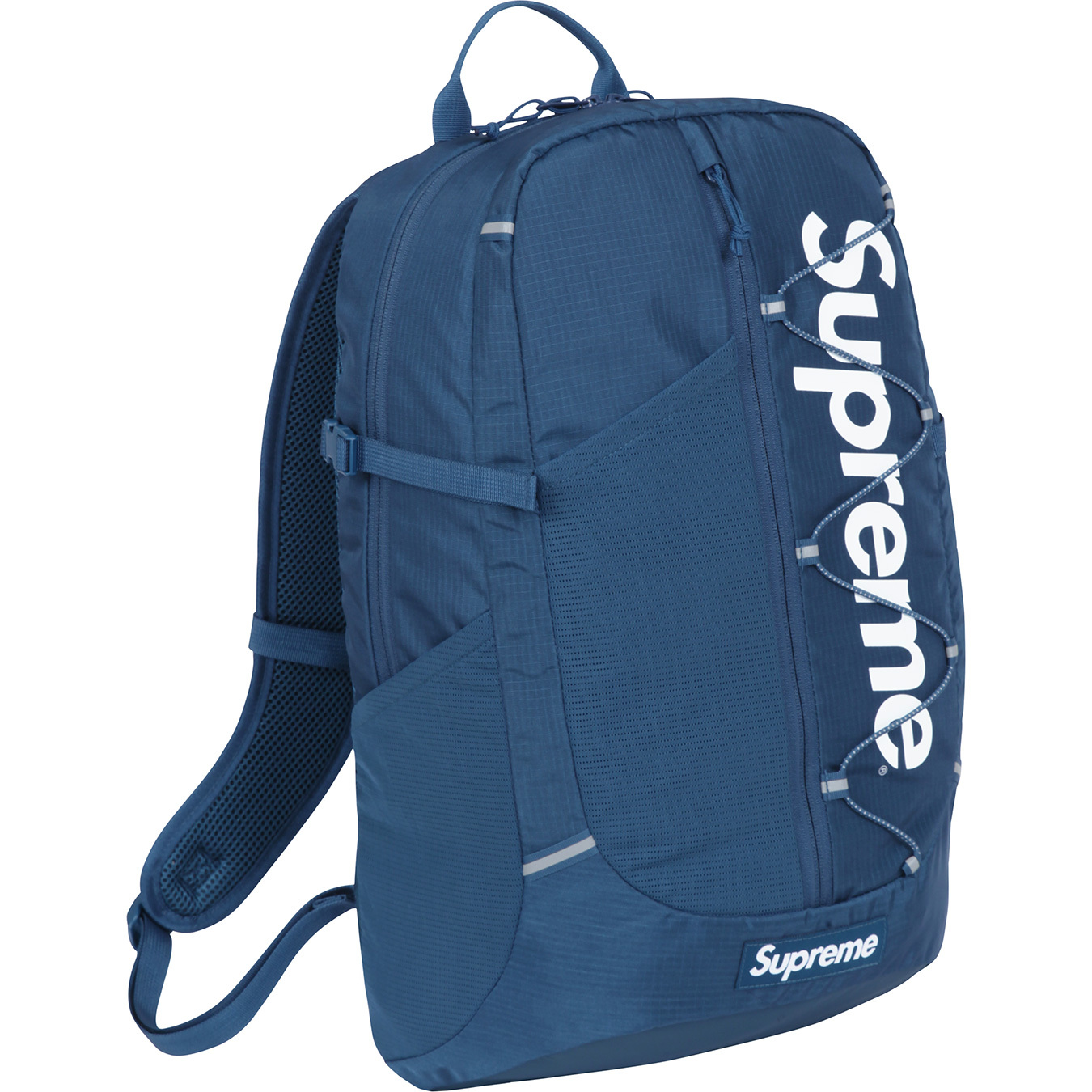 supreme-2017ss-backpack