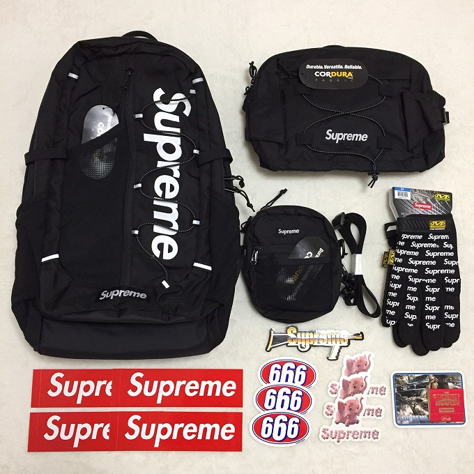 supreme-2017ss-backpack-bag-review