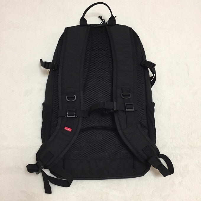 supreme-2017ss-backpack-review