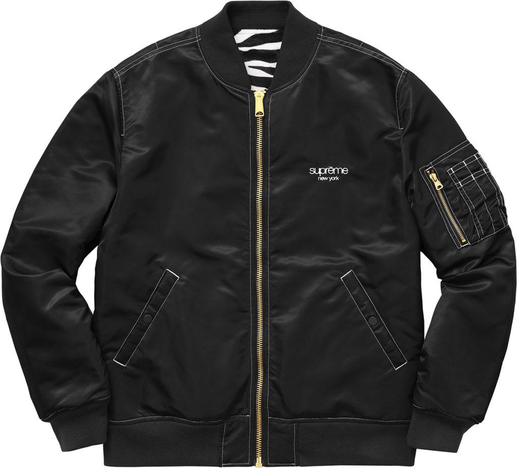 supreme-2017ss-contrast-stitch-reversible-ma-1-jacket