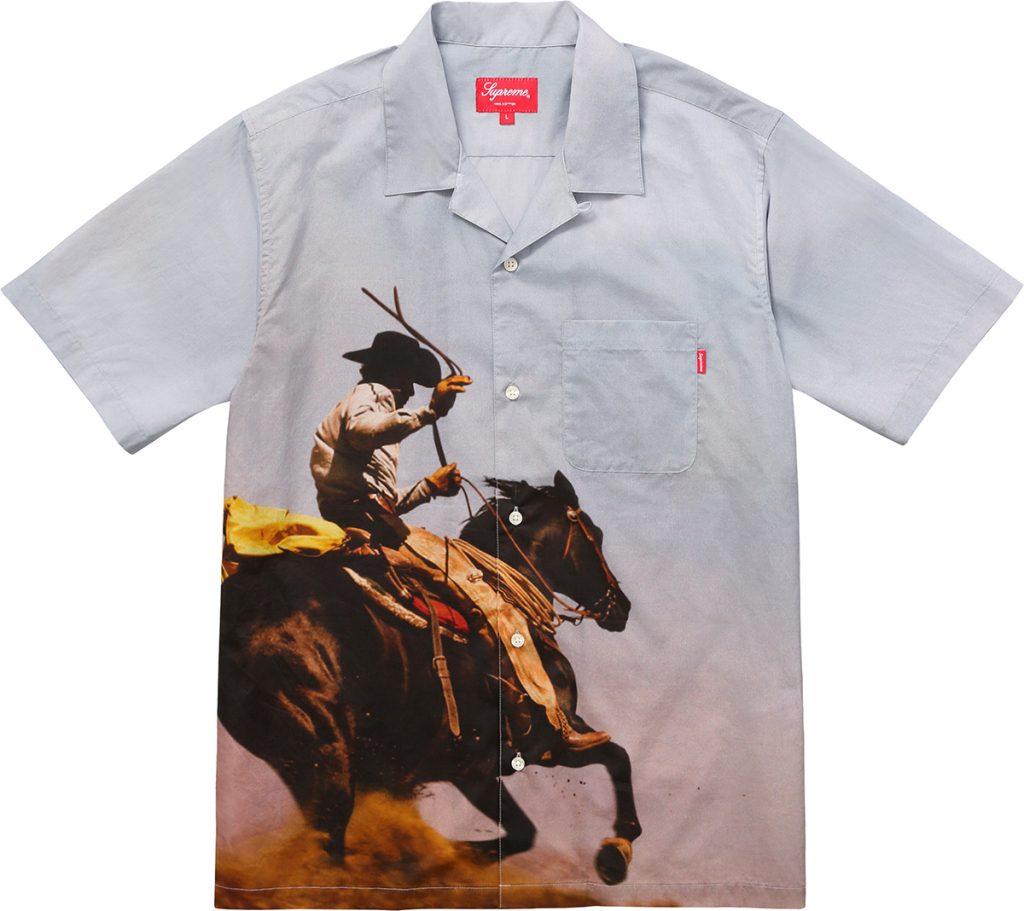 supreme-2017ss-cowboy-shirt