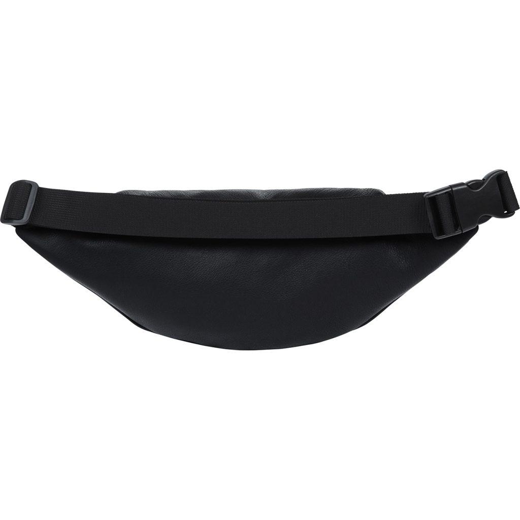 supreme-2017ss-leather-waist-bag