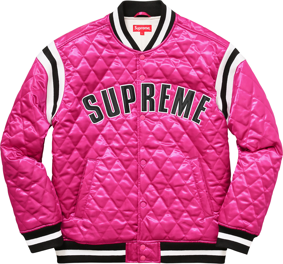 supreme-2017ss-quilted-satin-varsity-jacket