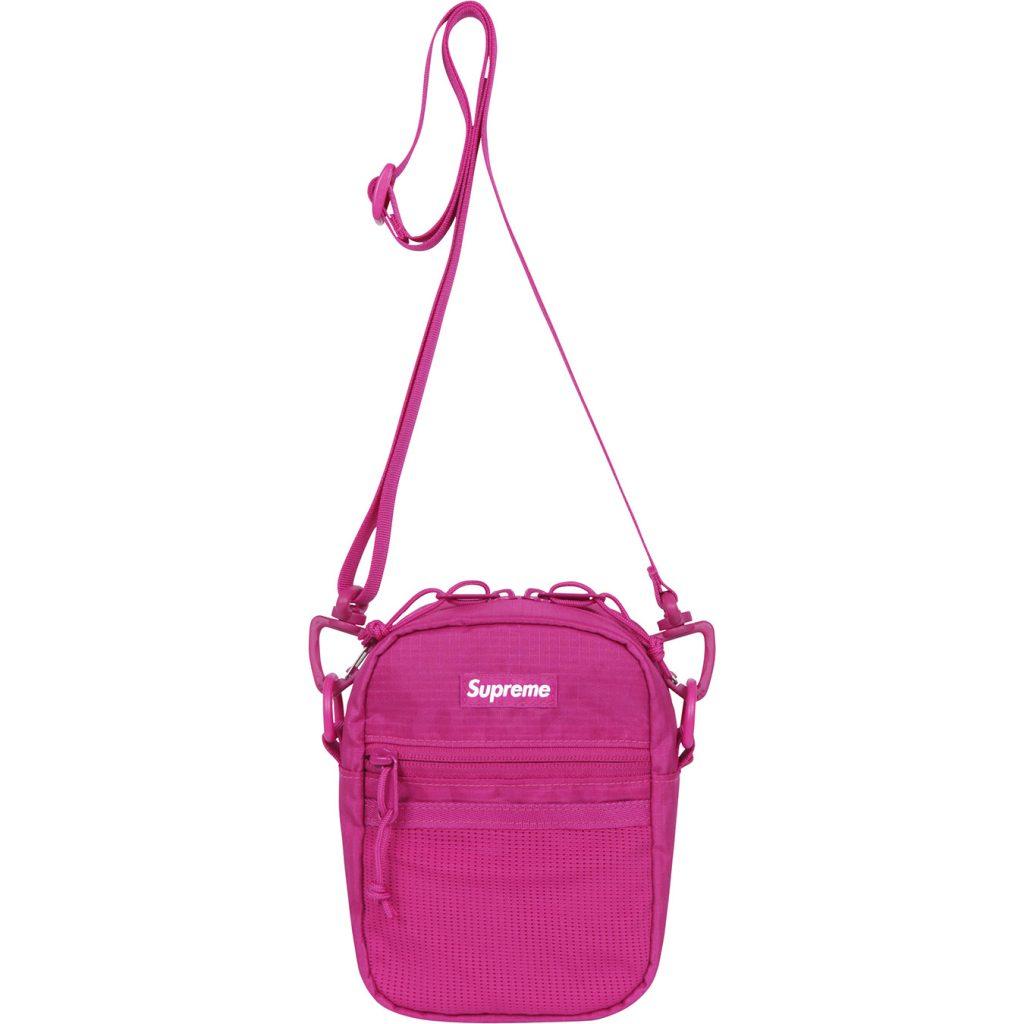 supreme-2017ss-small-shoulder-bag