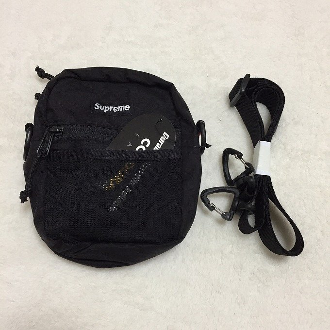 supreme-2017ss-small-shoulder-bag-review