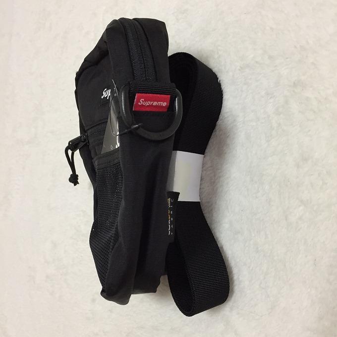 supreme-2017ss-small-shoulder-bag-review