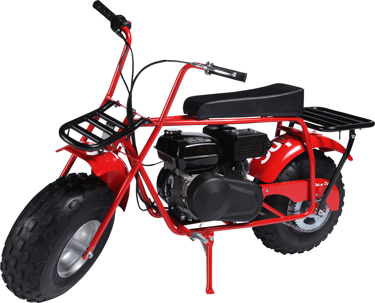 supreme-2017ss-supreme-coleman-ct200u-mini-bike