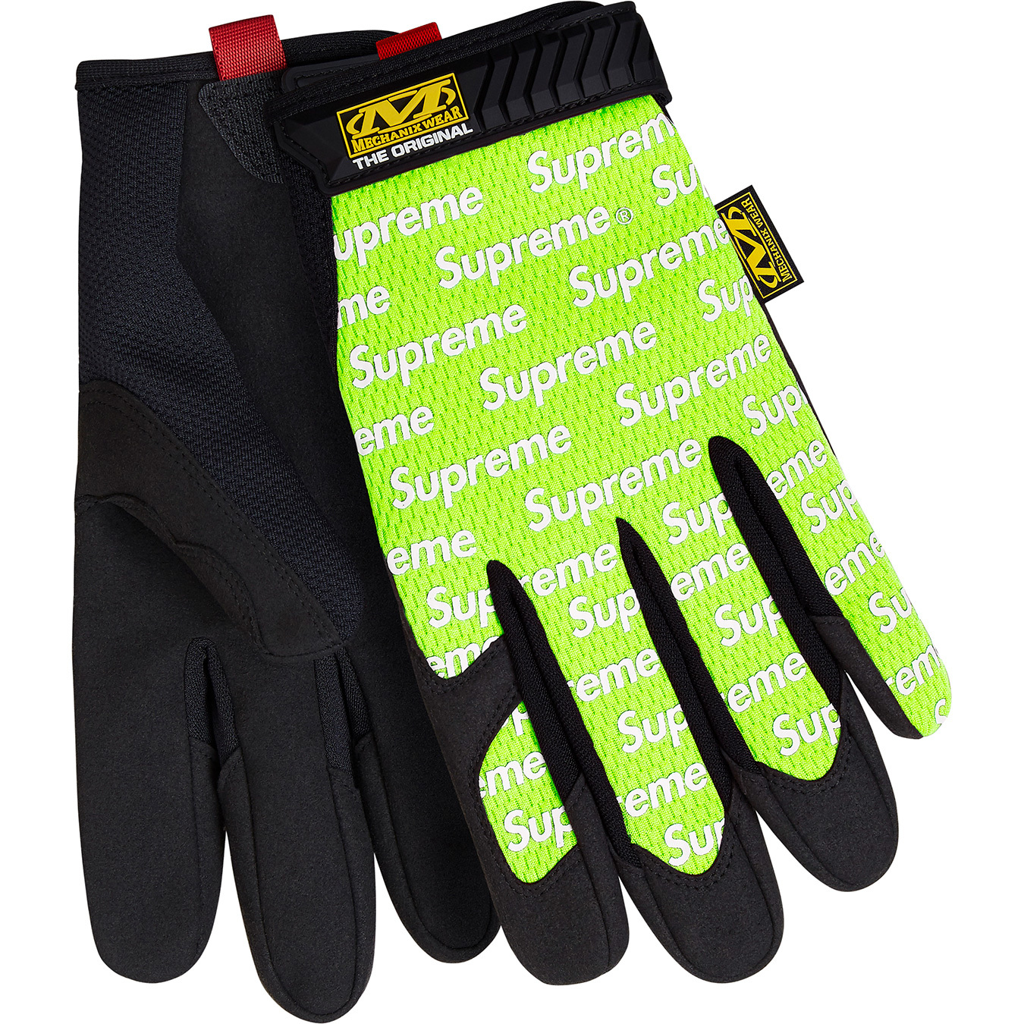 supreme-2017ss-supreme-mechanix-original-work-gloves