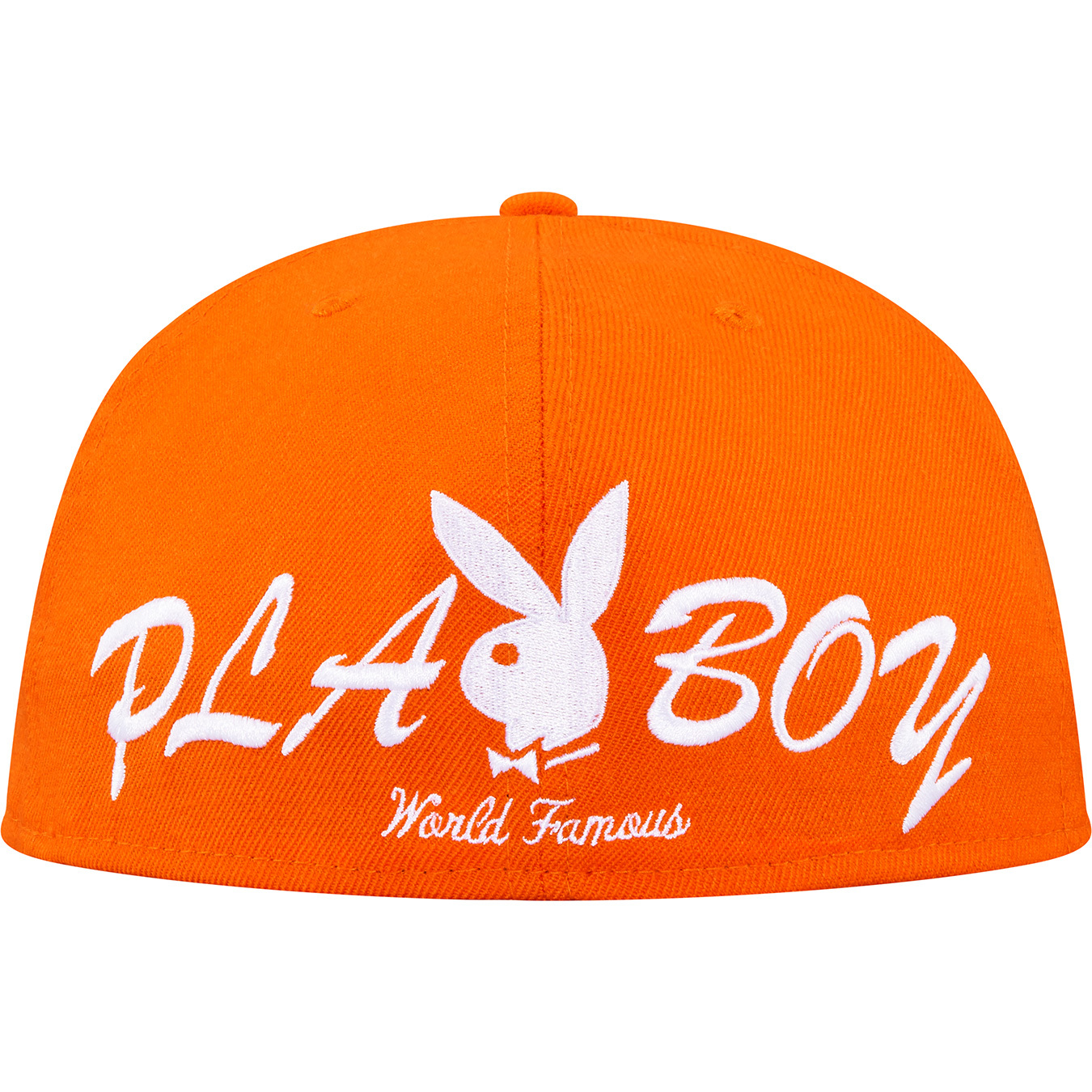 supreme-2017ss-supreme-playboy-box-logo-new-era