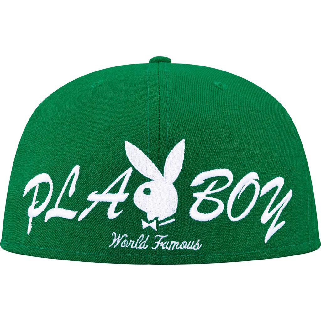 supreme-2017ss-supreme-playboy-box-logo-new-era
