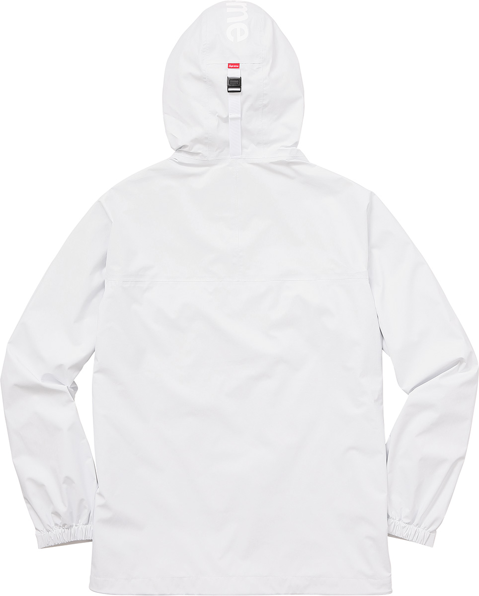 supreme-2017ss-taped-seam-anorak