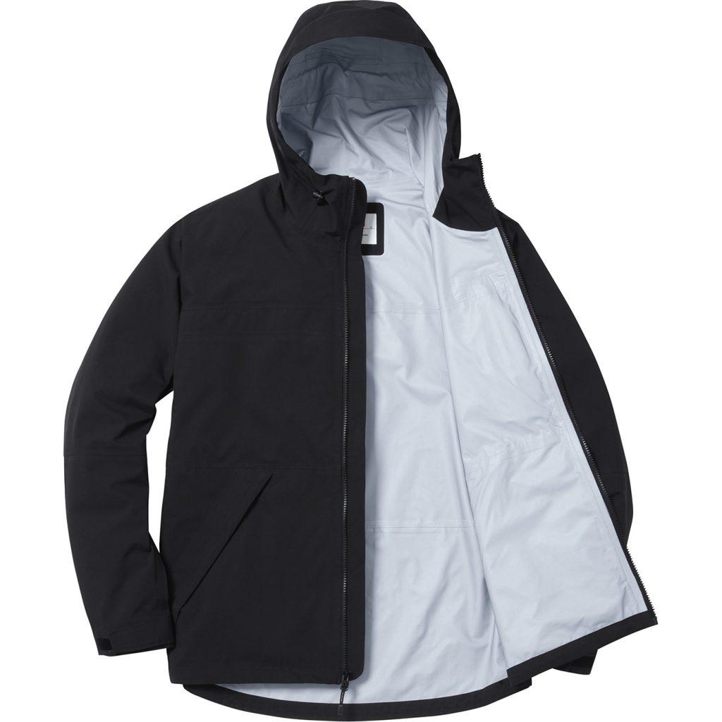 supreme-2017ss-taped-seam-jacket