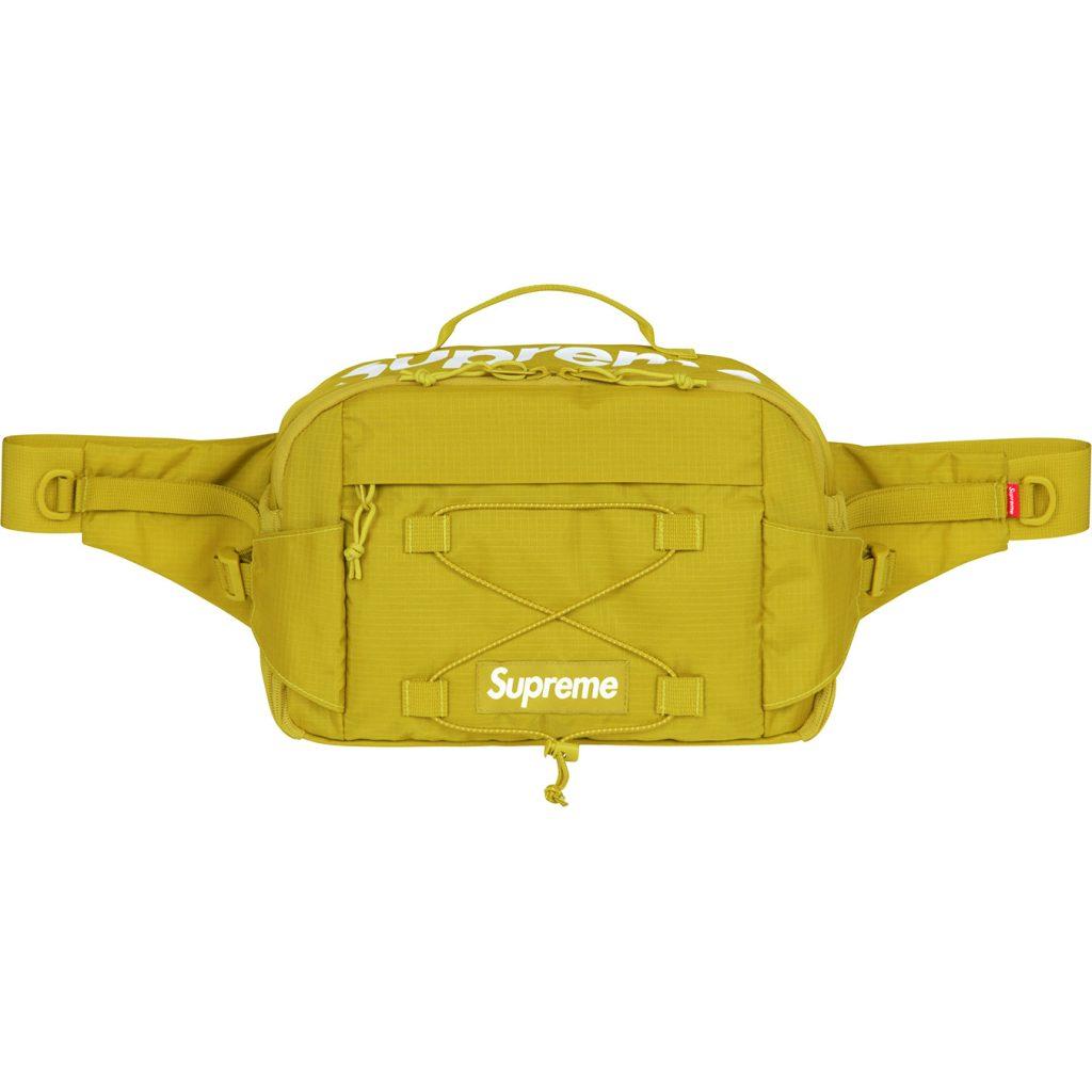 supreme-2017ss-waist-bag