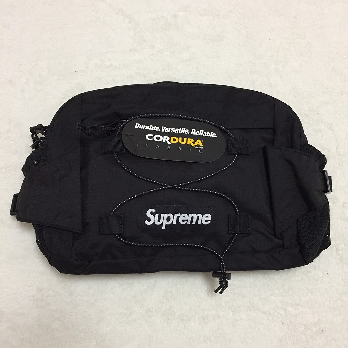 supreme-2017ss-waist-bag-review