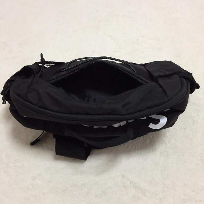 supreme-2017ss-waist-bag-review