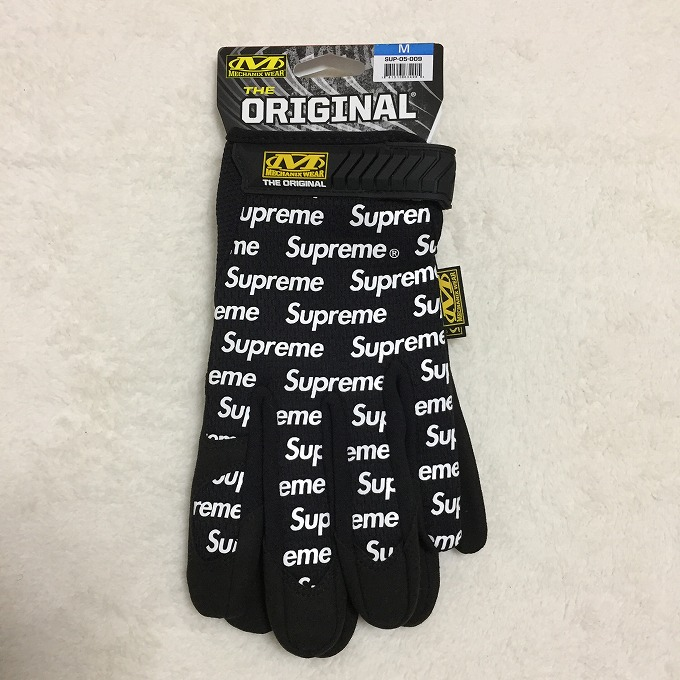 supreme-2017ss-mechanix-work-gloves-review
