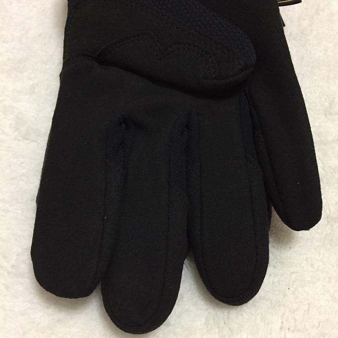 supreme-2017ss-mechanix-work-gloves-review