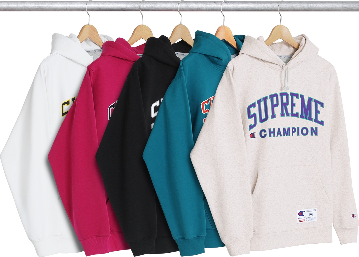 supreme-collaboration-library-2017-spring-summer-champion