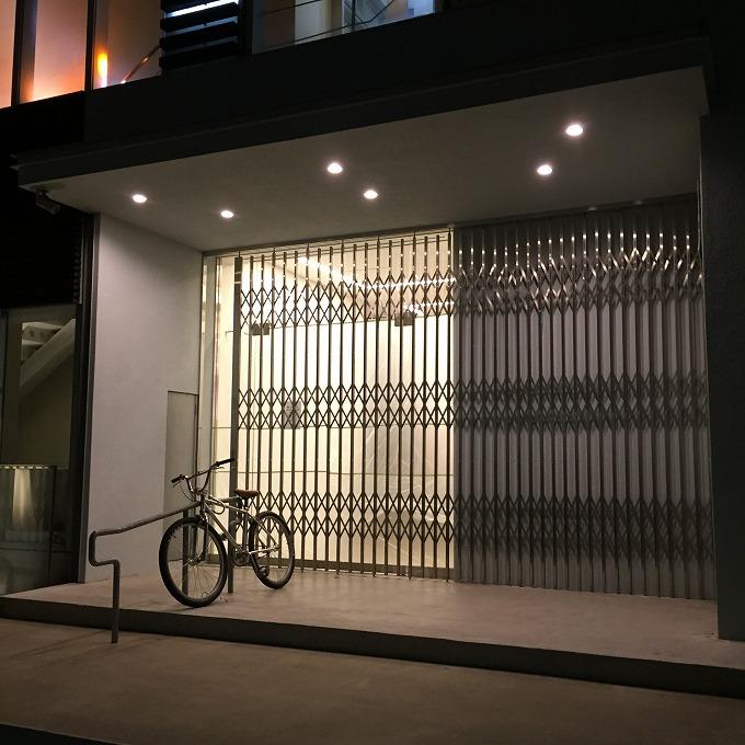 supreme-store-20170218-release-items-shibuya