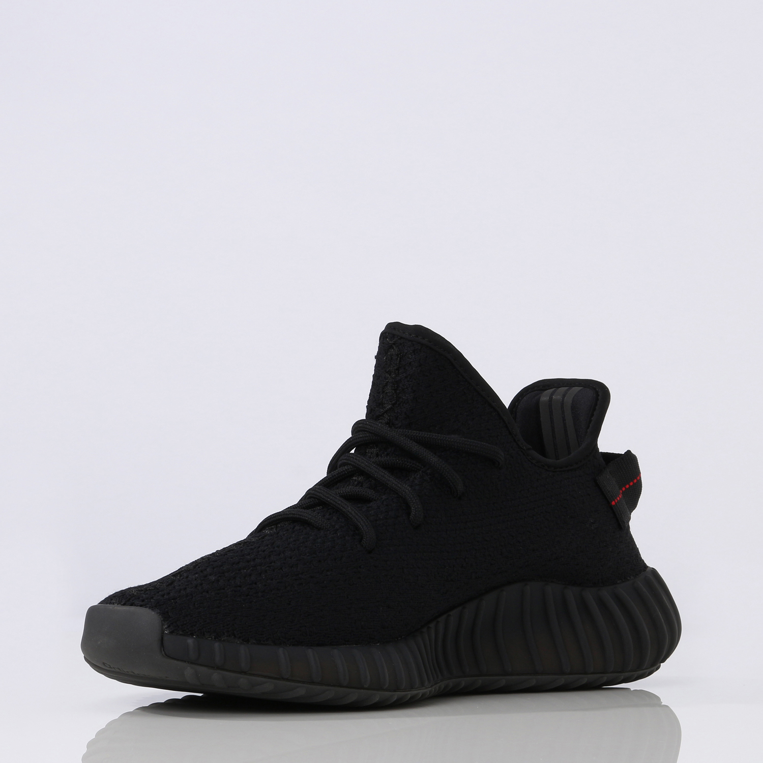 yeezy-boost-350-v2-black-red-cp9652-release-20170211