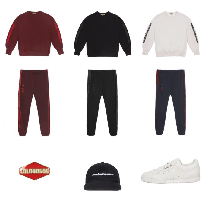 kanye-west-calabasas-yeezy-supply-release-20170328