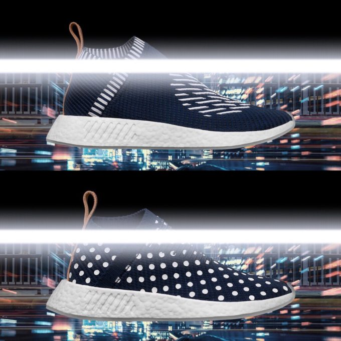 adidas-nmd-city-sock-2-primeknit-release-20170406