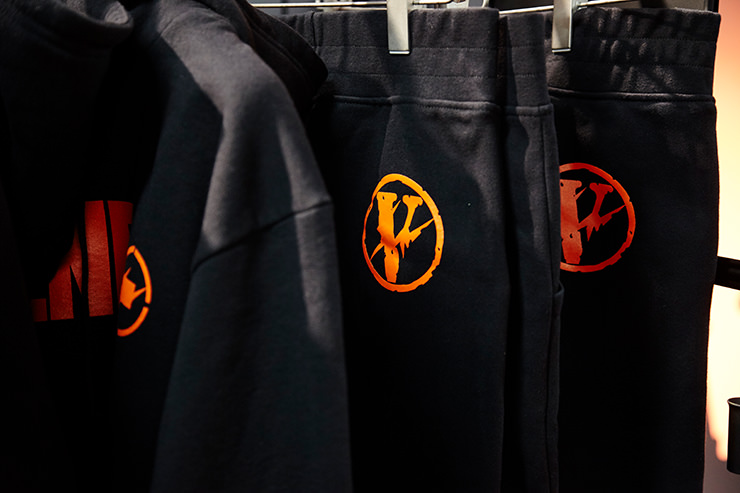 vlone-fragment-design-at-the-parking-ginza-20170318