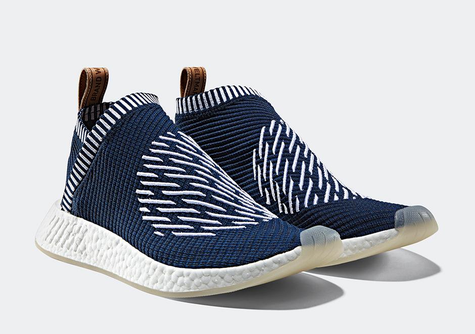 adidas-nmd-city-sock-2-primeknit-ba7189