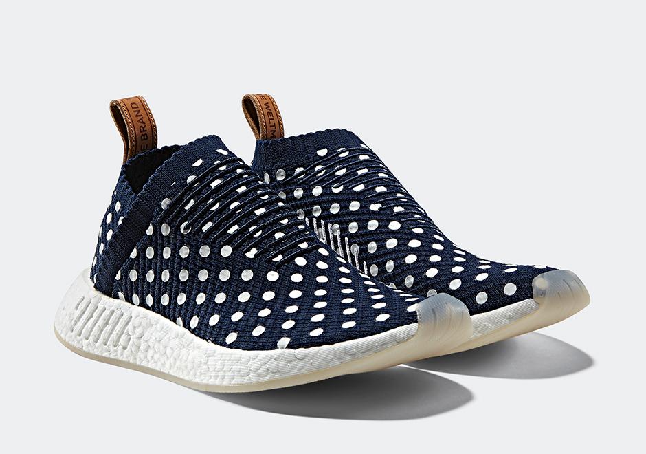 adidas-nmd-city-sock-2-primeknit-ba7212
