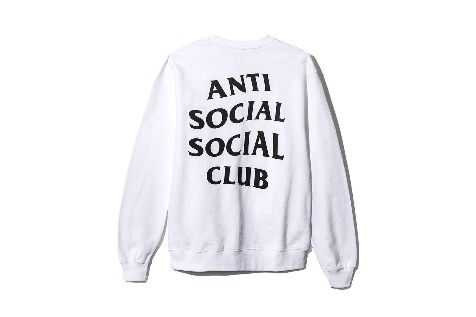 anti-social-social-club-2017ss-collection