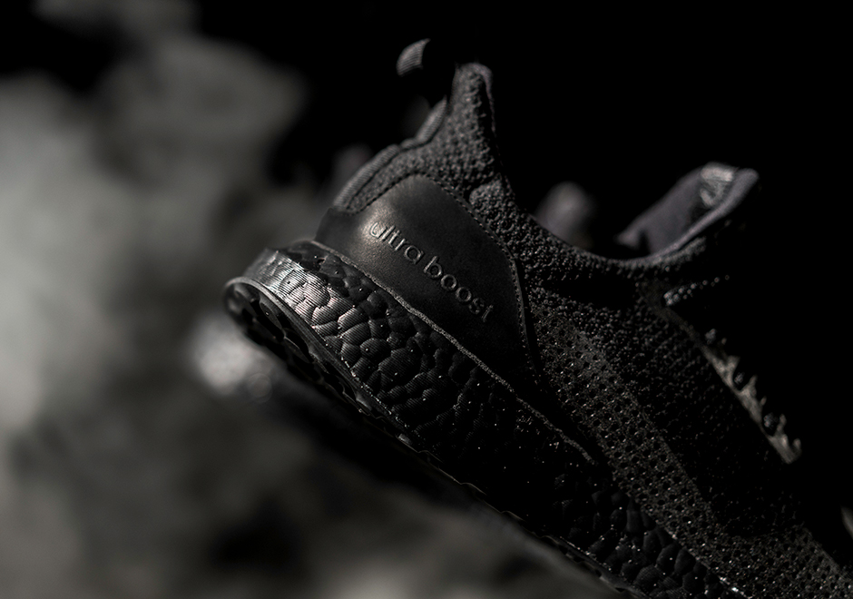 haven-adidas-ultra-boost-triple-black-release-20170408