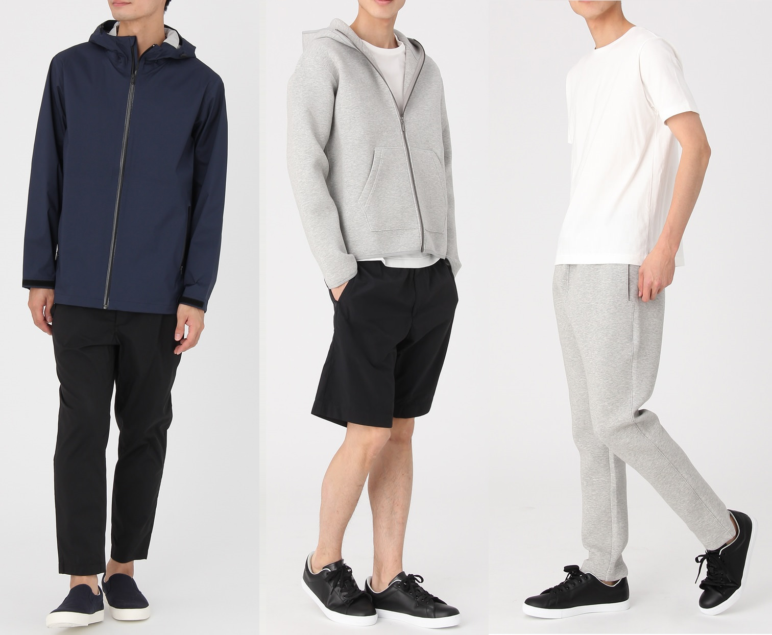 muji-net-2017-spring-summer-batting-order